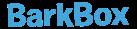 barkbox-logo-1024x217