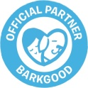 BarkGood_partnerbadge