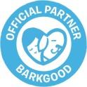 BarkGood_partnerbadge