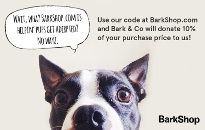 barkshop_partners1A