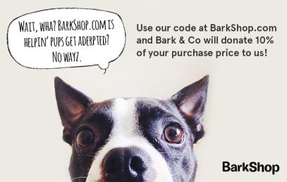 barkshop_partners1A