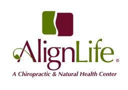 AlignLife of Cherrydale Logo.jpg