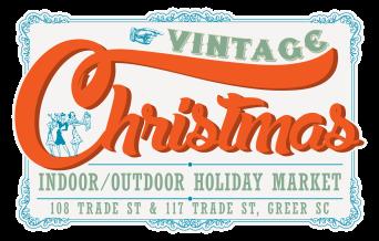 2019-Vintage-Christmas-Logo (1) (1)